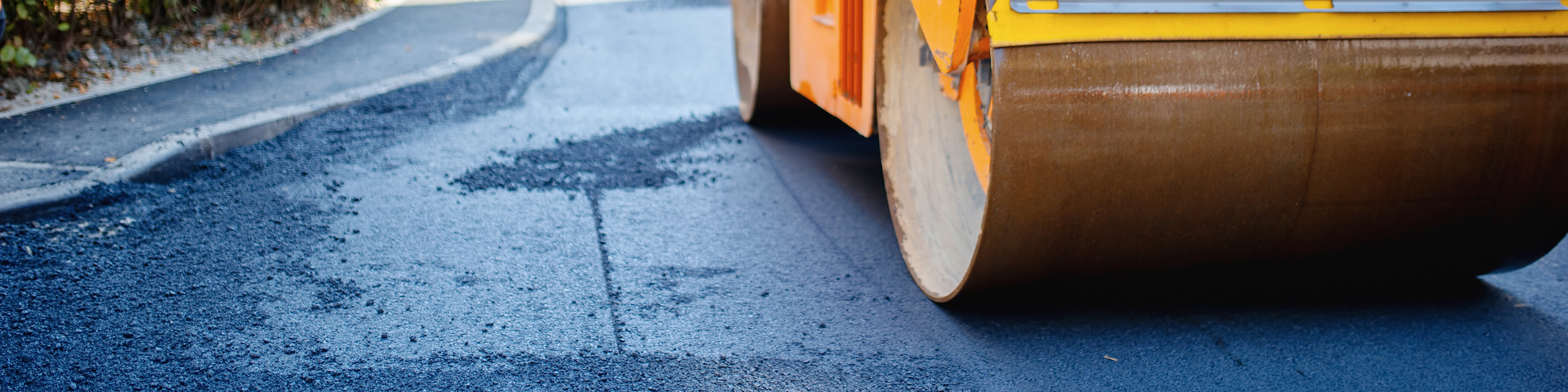 Professional driveway resurfacing in Chicago, IL.